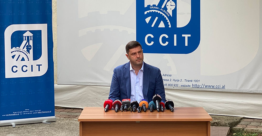 Jaka: Respektimi i masave kundër Covid-19 i domosdoshëm, rikthimi i masava shtrënguese do të kishte pasoja të rënda për ekonominë
