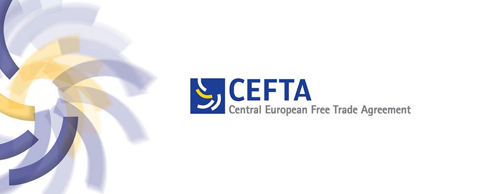 Nga 1 shtatori 2021, vendet e CEFTA-s do aplikojnë rregullat e reja të tregtisë së ndërsjellë; Përfshihet Shqipëria dhe Kosova